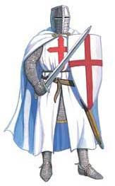 Crusades 1. You decide to go on a crusade after hearing the Pope s sermon. List your reasons for going. 2.