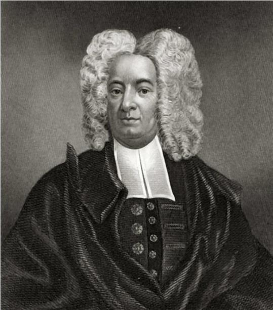 The Spread of Science: The Puritan theologian Cotton Mather practiced this to his own slaves of deliberately infecting people with mild cases of small pox in order to