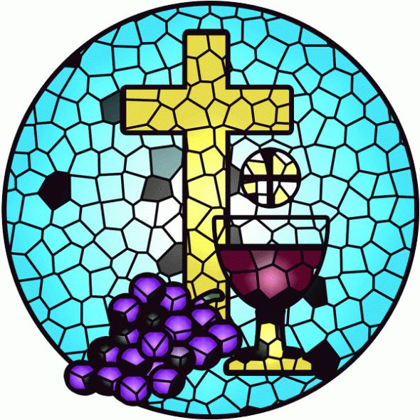 SEPTEMBER 10, 2017 ST. COLUMBANUS CHURCH #481/PAGE 2 MASSES FOR THE WEEK SUNDAY ~ SEPTEMBER 10 8:00 a.m. Diane Bohlig 9:00 a.m. Stan Mycka 10:00 a.m. Intentions for Parish & Parishioners 11:00 a.m. 12:00 p.