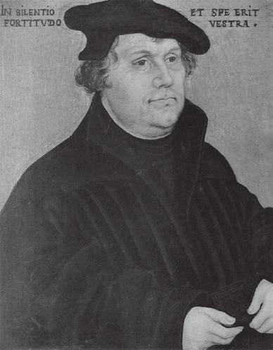 Mostly they incurred the wrath of the Pope and the Spanish Inquisition, and were excommunicated or worse. The most important were: Erasmus An eminent scholar from Rotterdam.