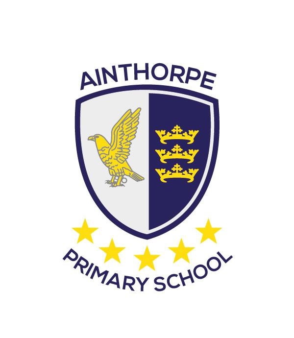 Ainthorpe Primary School RE Long Term