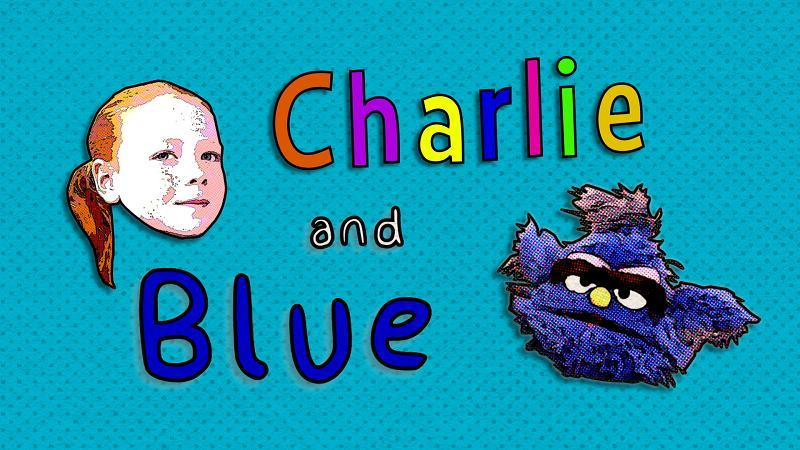 EPISODE 7: Charlie and Blue Do Some Soul Searching Key Stage 1 Cross-Curricular Topic: Ourselves Key Stage 2 Cross-Curricular Topic: Identities Introduction The concept of the soul is a complex one