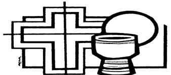 Liturgical Ministers Schedule August 9-10, 2014 Mass Time Presider Lectors/ Commentators Ministers of Communion Altar Servers Cantors Greeters 5:00 PM Fr. Hoffman D. Mulvenna B. Bock M. Bruni B.