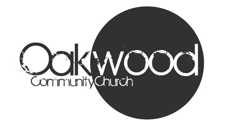 Oakwood Community Church 11209 Casey Rd Tampa FL 33618-5306 813.969.2303 www.oakwoodfl.org Our Vocation & Volunteer Staff Lead Pastor - Dr. Paul B.