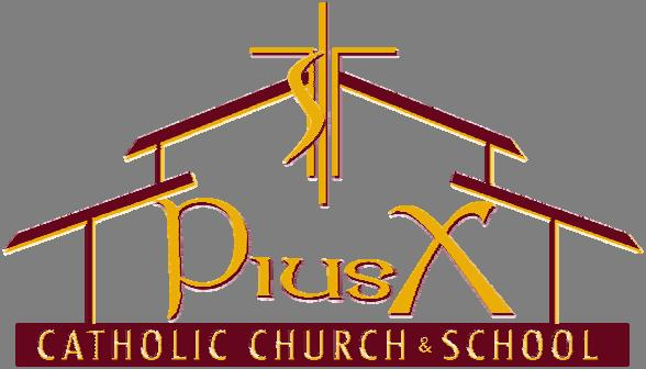 V Sunday of Lent April 2, 2017 ST. PIUS X PARISH 13670 E. 13th Place, Aurora, CO, 80011 Office: 303-364-7435 Fax: 303-340-0122 Office Hours: Monday - Friday 8:30-5:00 pm STPIUSXPARISH.