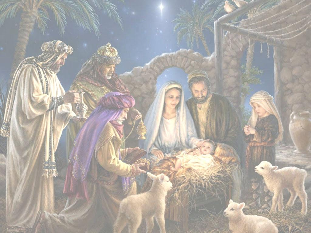 IV Sunday of Advent December 24, 2017 ST. PIUS X PARISH 13670 E. 13th Place, Aurora, CO, 80011 Office: 303-364-7435 Fax: 303-340-0122 Office Hours: Monday - Friday 8:30-5:00 pm STPIUSXPARISH.