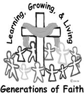 Session in Parish Hall 900am Family Mass 815am Session in Parish Hall 815am Session in Parish Hall For more information, please contact Christine Davis, Religious Education Coordinator, at