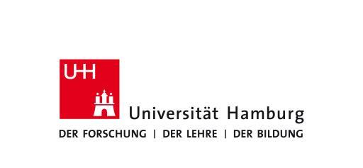 Code of Conduct for Religious Expression at Universität Hamburg 1. The University is an institution for research, teaching, and education.