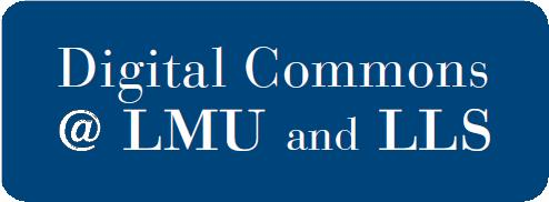Digital Commons@ Loyola Marymount University and Loyola Law School Theological Studies Faculty Works Theological Studies 1-1-1993 Present State of Anglican-Roman Catholic Relations: An Assessment