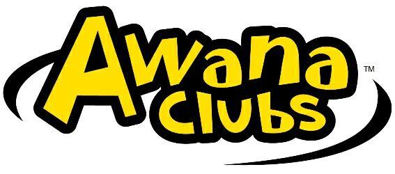Our Club News Awana Is On Break For Christmas.