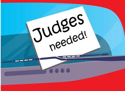 FALL FESTIVAL NEWS The Fall Festival Committee is looking for several parishioners that are interested in being judges at the Fall Festival Car Show on Saturday, November 12.