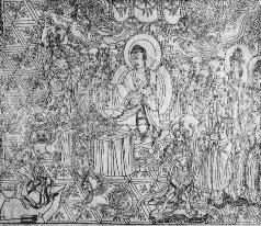 Asian Religions and Islam Syllabus, 3 Topic 3: Buddhism 7. 9/21: Founder and Context; Four Noble Truths Religions of Asia Today, 169-173; 175-185 Anthology of World Scriptures, 71-88 8.
