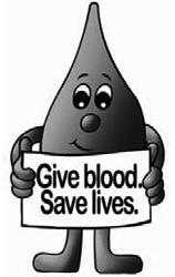 Anthony of Pdu Annul Blood Drive Mondy, Februry 6 th, 2017 3:00 TO 9:00pm Sint Anthony of Pdu Church Lower Church Alcove To schedule n ppointment cll Ronnie Bennrdo t (631) 757-2790 Your