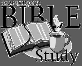 Miscellneous Morning Bible Study: Fridys 10:00 m to 12 noon Lower Church Alcove Evening Bible Study: Fridys 7:30 pm to 9:30 pm Rectory Meeting Room. Two Bible Study Clsses with Fr.