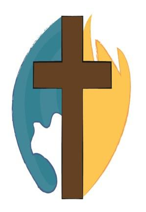 ANNUNCIATION PARISH Christian Formation Commission Meeting Our Annunciation Parish Christian Formation Commission will meet this Tuesday, March 7, at 7:00 p.m. in our Faith Formation Room. St.