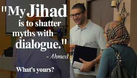 JIHAD Meaning: TO STRUGGLE Jihad in Righteous Lifestyle Raising Moral and Honest children is a jihad Proving for the family is a type of Jihad Belief in DOJ: Resurrection after death and