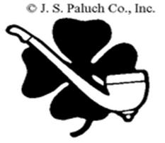 Patrick s Day Committee 34th Annual Dinner Dance will be held Saturday, February 25th, at the Elks Club, 30 Bissell St., Manchester. (Doors open 6 p.m.) Corned beef & cabbage dinner, music by Andy Healy from Boston.