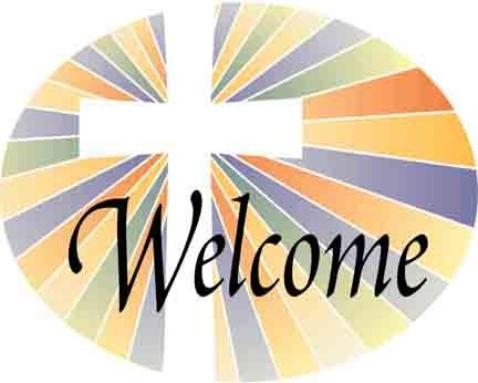 PRESBYTERIAN CHURCH OF WILMINGTON extends a warm welcome in the name of Christ to all who worship with us today.