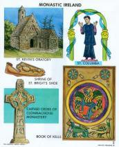 ! Synod of Whitby 664 Follow Roman (Latin) Traditions 43