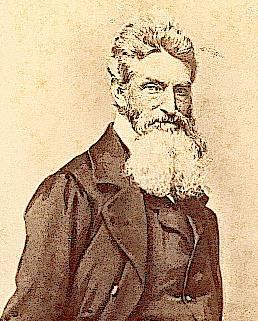 His actions are often referred to as patriotic treason, depicting both sides of the argument. John Brown grew up in Ohio and Massachusetts.