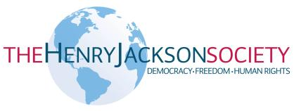 About The Henry Jackson Society The Henry Jackson Society is a think tank and policy-shaping force that fights for the principles and alliances which keep