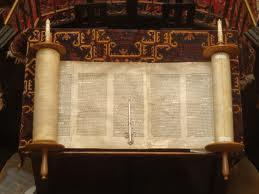 The Importance of Study o The study of the Torah is very important Jews study interpretations of the