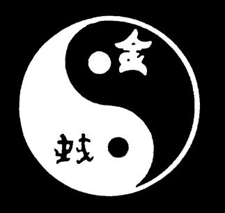 How did taoism form chinese culture and values? Taoism provided an alternative to Confucianism. Taoist believe in letting nature take its course.