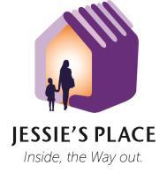 Confidentiality Form We are so pleased that you have chosen to share your talents and gifts with the women of Jessie s Place. Each woman and child is truly a benefactor of your generosity.