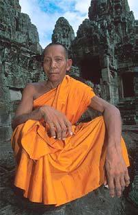 Asia Missionary Religion Founded by Siddhartha Guatama No Supreme Being Buddha Enlightened one Four Noble Truths Life is suffering caused by desire, follow Eight Fold Path Nirvana,