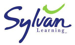 27856 Center Dr., Mission Viego, CA SYLVAN TUTORING for your child. All ages and subjects!