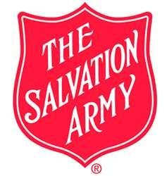 Community Project-Salvation Army Angel Tree ASMC will staff the Salvation Army Angel Tree at Madison Square