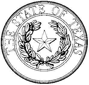 Opinion issued May 26, 2011 In The Court of Appeals For The First District of Texas NO. 01-10-00680-CR JOSE SORTO JR.