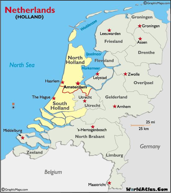 Old Netherlanders at New Netherland 17 th Century the Golden Age in Dutch