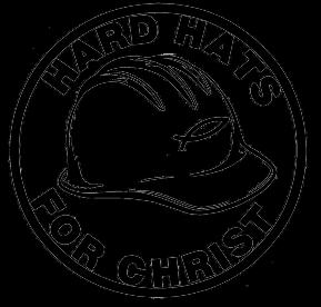 Construction Workers Christian Fellowship Spring 2014 What is Construction Workers Christian Fellowship?