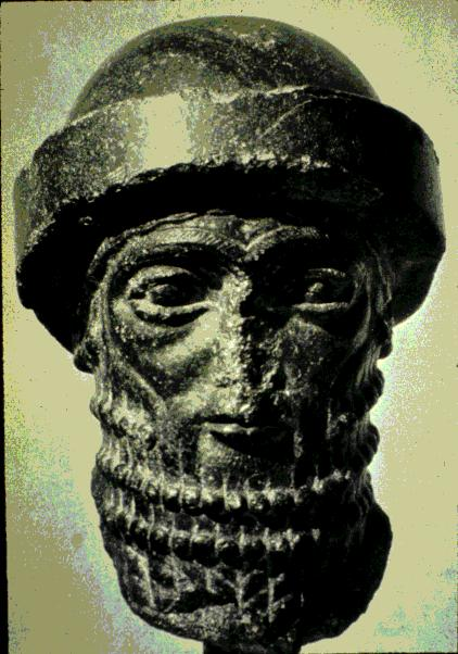 Code of Hammurabi Hammurabi (King of Babylonian) Empire from 1792 to 1750 B.C.) maintained control of empire by a code of law Claimed the gods had chosen him to promote the welfare of the