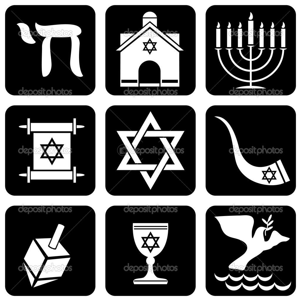 Judaism Explained Judaism is a 4000+ year old religion. It is considered to be the oldest organized religion that places monotheism, the belief in ONE God, at the core of its belief system.