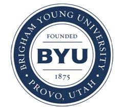 Brigham Young University BYU ScholarsArchive All Theses and Dissertations 968 History of The Church of Jesus Christ of Latter-Day Saints in Ireland Since 840 Brent A.