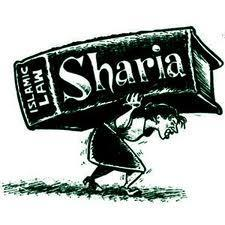 A Way of Life 1. Islam is both a religion and way of life 2. Sharia applies the Qur an to everyday life a.