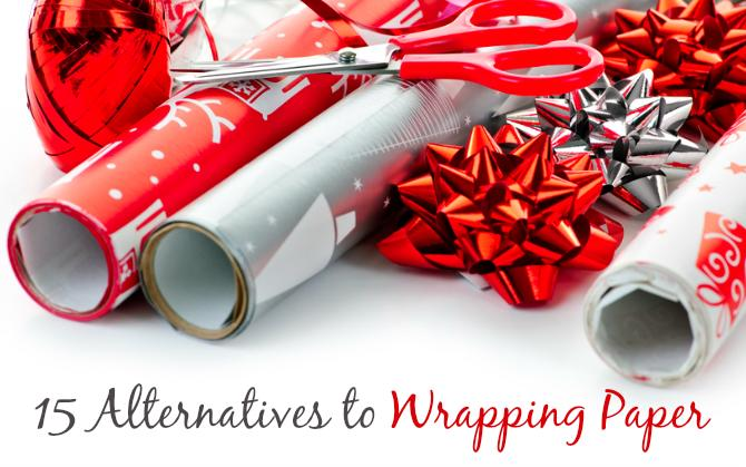 YOUTH GROUP WRAP-A-THON Bring your unwrapped gifts to the church on December 10 and let the youth prepare them