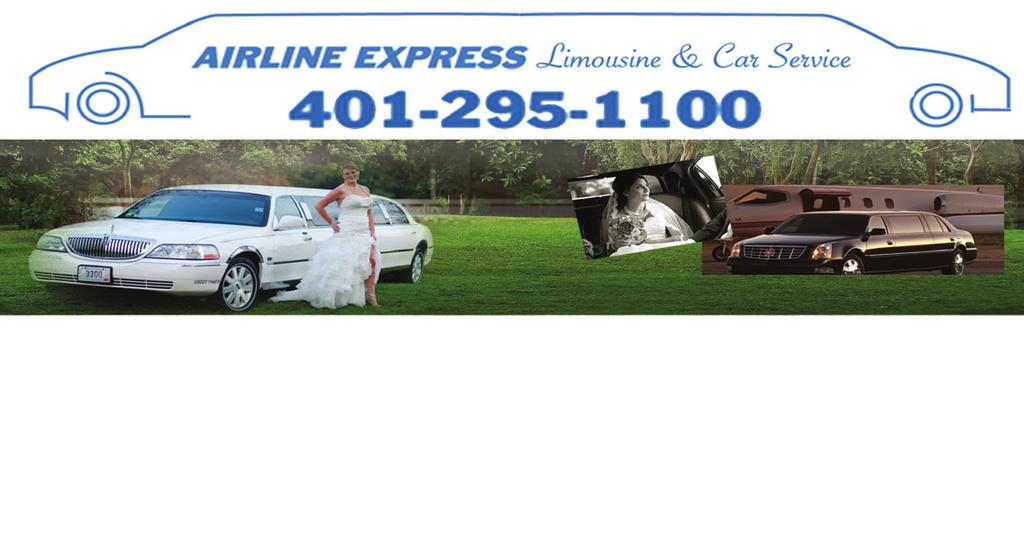 JAMES L. SHERIDAN Attorney at Law www.airlineexpresslimousine.