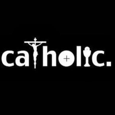 ST. HELEN CHURCH RIVERSIDE, OHIO August 6, 2017 INVITE A FRIEND TO JOIN THE CATHOLIC COMMUNITY! Have you had family or friends ask you about your Catholic faith?