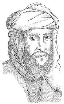 Contributions of Islamic scholars Medicine Ibn Sina wrote the encyclopedic Canon of