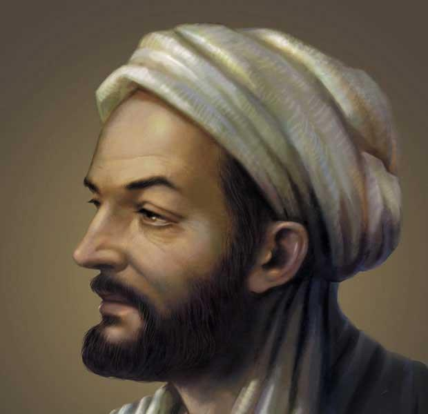 Geography Ibn Battuta travelled about 75,000 miles visited the kingdom of every Muslim