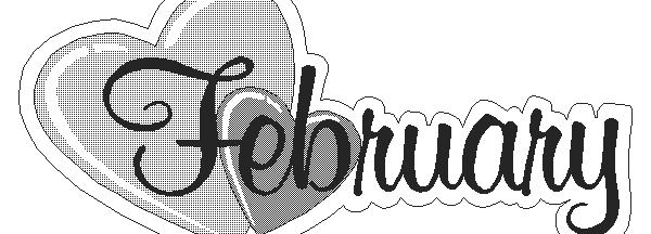 February 4, 2018 St. Edmund Church Page 4 Monday 9:30AM PARISH CALENDAR OF EVENTS February 5th Novena Church Monday MASSES FOR THE WEEK February 5th In Thanksgiving to St.