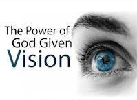 When we live for the Kingdom Cause we seek God for His vision and plan for our life. Without a clear God given vision for our life we can more easily make poor choices in life and squander much time.
