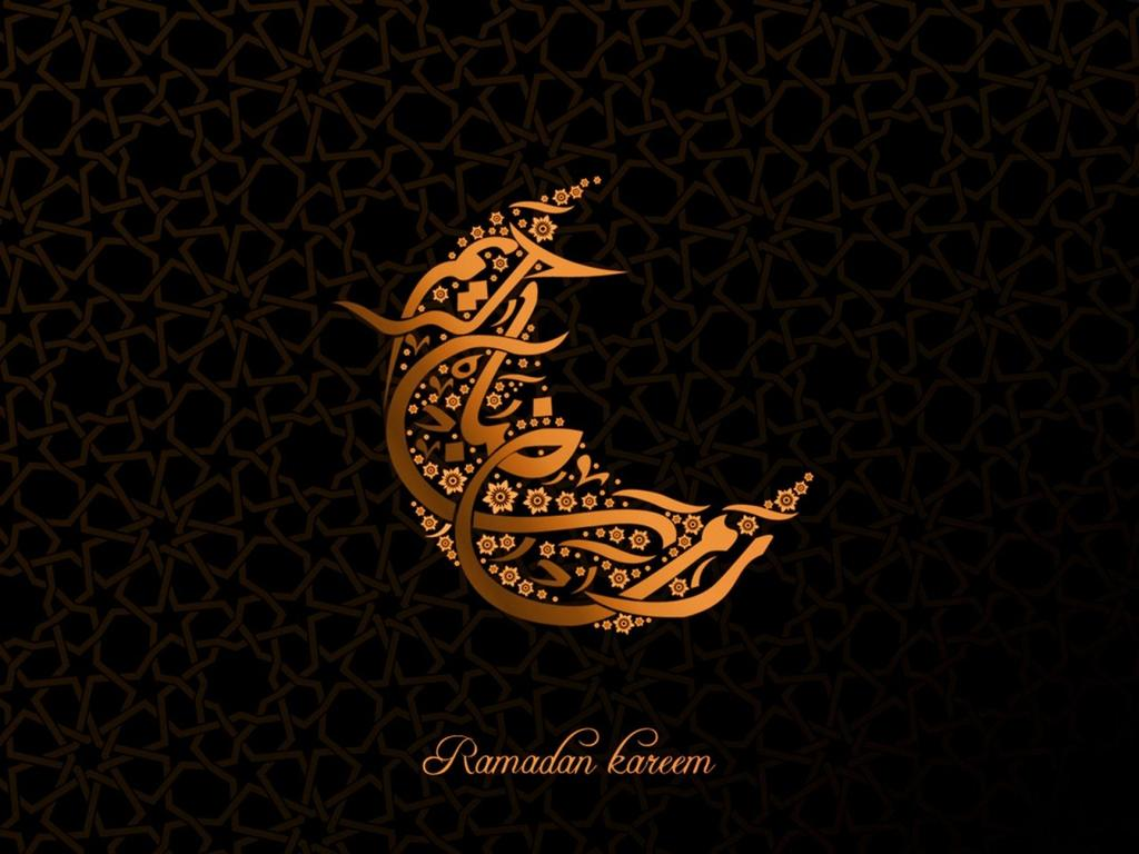 Ramadan fasting, commemorates the revelation of the Qur'an to humanity during Ramadan, the ninth month of the Islamic year.