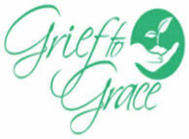 Our next local G2G Retreat is scheduled for August 20-25. For more information or to answer your questions, please visit www.grieftograce.org or contact Diane at diane@grieftograce.