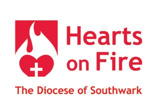 org Assistant Diocesan Director of