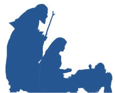 American Lutheran Church December, 2017 Pastor s Letter Fridays, December 1,8,15 Advent Recitals at noon (info elsewhere in this newsletter) Sunday, December 17 Service of Advent Lessons and Carols,