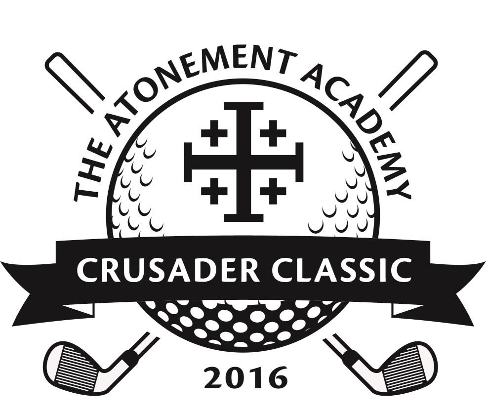 (Austin), Lantana (Denton area) and Bridlewood (Denton area). GOT A TEAM? Get your foursome ready to play! $800 per team of four. NEED A TEAM?
